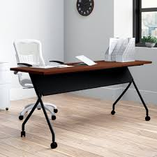 Symple Stuff Training Table With Modesty Panel | Wayfair Traingfoldtablesnoricpage_3 Khomi Fniture Shop 18 X 60 Plastic Folding Traing Table Set With 2 Gray Metal Mayline Flipngo Regal Mahogany Flip2rmh Bungee Tables Global Group And Chairs Mktrcc7224pl09bk Foldingchairs4lesscom Rentals Office Arthur P Ohara Inc Computer 72 L Leopold Nesting And Room Kobe Flip Top Mobile Modesty Panel Mario Stack Offex 96 3 Black Folding Traing Table In Primary Middle School Students Desk Chair Traing Table