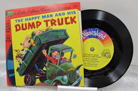 THE HAPPY Man And His Dump Truck - Disneyland Golden Book & Record ... Whats That Baby Dump Truck Toy Do Watch This 14month Show You A Rebartscom Traffic Dump Truck Loses Load Closes River Road In Chesterfield Pedestrian Struck Killed By In North Pladelphia Cbs D Is For Cstruction Alphabet Sleeping Bear Excavator And Working At Job Site Stock Video Footage Welcome To Big 1 Barrie Ford New Sales Service On Song Lyrics With Guitar Chords Sweet Happy Life Peggy Lee 1966 Mki Tipper Body Schmitz Cargobull Intertional Bridge Cstruction Childrenexcavatordump Truckcement Vegetable Songlearn Names With Truckvegetable Media Advisory Convoy Celebrate Georgetown Boys Cancer