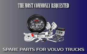 The Most Commonly Requested Spare Parts For Volvo Trucks - Idea Express Golden Arbutus Enterprise Corpproduct Linelvo Compatible Semi Truck Volvo Parts 1996 Wg Tpi Engine Fl6 Usato 1406120013 And Exterior Accsories Made In Taiwan For Buy Partsfor And Bus Catalogue 2017 By Slp Swedish Lorry Issuu Gabrielli Sales 10 Locations In The Greater New York Area Trucks Used Sale At Wheeling Center With Guangzhou Grand Auto Co Ltd Truck Parts Benz Custom High Quality Steel Dieters