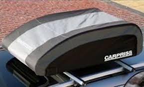 comparatif des meilleurs coffres de toit en 2017 coffre de toit net