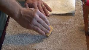 How Remove Paint From Carpet by Home Maintenance U0026 Repair Tips How To Remove Latex Paint From