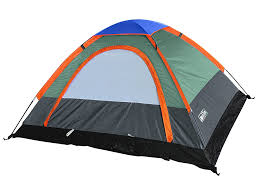 Tents & Canopies   Meijer.com 8 Best Roof Top Tents For Camping In 2018 Your Car Wc Welding Metal Work Banjo Some Food But Mostly For High Winds Tested In Real Cditions Sleeping With Air Coleman Sundome 10 Ft X 6person Dome Tent20024583 The Guide Gear Full Size Truck Tent Youtube Steven Tiner On Twitter Ready Weekend Such A Great Event Popup Canopy Ozark Trail Instant Cabin Walmartcom 2 Room Shower Bathroom Chaing Shelter Pop Up With And Tarp