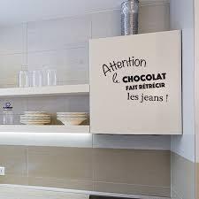 stickers citations cuisine stickers texte wc great shop smile
