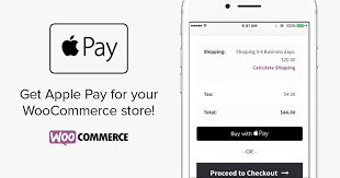 Apple Help Desk Uk by Apple Pay Is Now Available For Woocommerce