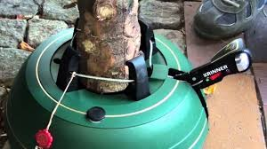Krinner Christmas Tree Genie Xxl Instructions by Bedienungsanleitung U0026 Test Für Krinner Comfort L Youtube