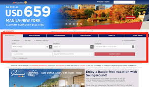 Cheap Hotel Booking Sites Philippines, Itunes Coupon Promo Code Spot Skate Shop Promo Code Icombat Waukesha Wi 25 Off 100 Hotel Orbitz Slickdealsnet How To Use A At Script Pipeline Codes Imuran Copay Card Cheap Booking Sites Philippines Itunes Coupon Makemytrip Sale Htldeal Get Up 50 For Android Apk Download Coupon Code With Daily Getaways Save Big Roman Atwood Lancome Australia Childrens Place 15 Off Kids Clothes Baby The Coupons On Humble Store Costco Auto Deals