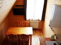 Itd Help Desk Singapore by Apartament Muka Zakopane Poland Booking Com