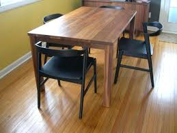Room And Board Dining Chairs Modern Inside