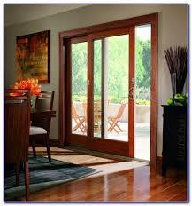 Andersen 400 Series Patio Door Sizes by Andersen Patio Doors E Series Patios Home Design Ideas Zj7ov1m9zg