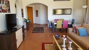 100 Apartments In Soma Spacious 2 Bedroom Apartment At Bay Resort Hurghada Egypt
