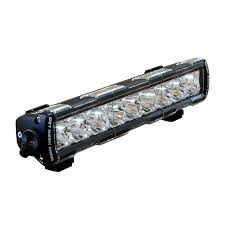 LED Light Bar | 13