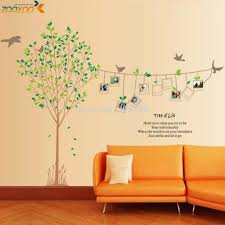 Wall Paintings For Bedrooms Tree Huge Palm Hall Bedroom