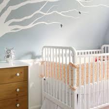 chambres de bébé revue de déco de chambres de bébé côté maison