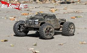 ARRMA Nero Big Rock Review « Big Squid RC – RC Car And Truck News ... Buy Rc Remote Control Semi Truck Tractor Trailer Flatbed W Logs In Amazoncom Double E Tow Licensed Mercedesbenz Acros Best Choice Products 12v Ride On Kids Big Rc Car 40kmh 24g 112 High Speed Racing Full Proportion Monster Adventures Large Scale Radio Trucks On The Track Youtube Shop Velocity Toys Muscle Slayer Pickup 24 Ghz Pro System Big For Sale Bongidea Remote Control Truck With Trailer Length 50cm Autokran Demag Ac40 6x6 31 Mtr Airco Control Pardavimas Truckmodel Peterbilt 359 14 Vs Cousin Iggkingrcmudandmonsttruckseries27 Squid
