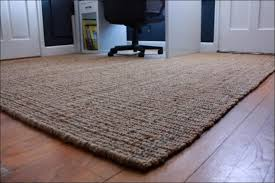 Extra Large Bathroom Rugs And Mats by Bedroom Amazing Bath Rug Extra Long Bathroom Runner Rugs 3 U0027x8