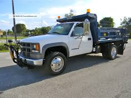 2000 Chevrolet C/k 3500 Hd 2006 Chevrolet Silverado 3500 Dump Bed Pickup Truck Item K 1995 Dump Truck Auctions Online Proxibid 1991 K8169 Sold Septembe 1996 Chevy One Ton Single Axle Dump Truck Wgas Engine W5 1999 Hd A6431 July Reaumechev New 2018 3500hd Wt 4x4 Del Job Boss Chevrolet For Sale 1135 For Sale Chevy Used 2011 4x4 Package Deal In 2005 Flatbed Da8656 Town And Country 5684 Hd3500 One Ton 12 Ft 2019 New 4wd Regular Cab Body Work