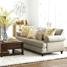 Pier One Canada Sofa Table by Pier One Wrought Iron Sofa Table Mirrored Sofas Photo Design
