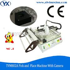light machine wholesale machine suppliers