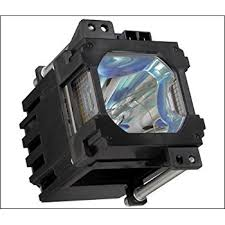Sony Kdf E42a10 Lamp Replacement by Amazon Com Xl 2100 Lamp With Housing For Sony Kf 50we610 Kdf