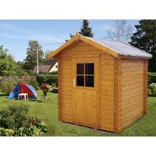Tuff Shed Colorado Cabin by Tuff Shed Installed Tahoe 8 Ft X 12 Ft X 8 Ft 6 In Painted