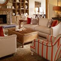 Bob Timberlake Living Room Furniture by Century Furniture Discount Store And Showroom In Hickory Nc
