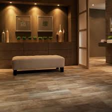 Vpi Flooring And Base by Rough Linen Almond Gray 80822 Armstrong Flooring Commercial