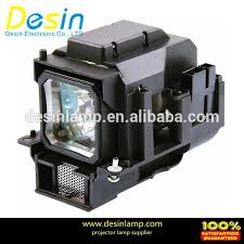 list manufacturers of projector l vt75lp buy projector l