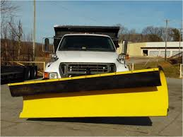 Ford F750 Dump Trucks In Virginia For Sale ▷ Used Trucks On ... 2013 Ford F750 Dump Truck Vinsn3frwf7fc0dv780035 Sa 240hp First Drive 2016 Ford F650 Crew Cab Dump Bed Youtube 1 Ton Dump Trucks For Sale Or Ram 5500 Truck And Rental In Indiana Used On Buyllsearch Ohio F6f750 Super Duty Look Trend 2008 Oxford White Xlt Chassis Crew Cab 2005 The Shopper Illinois Top Trucker To Collect 2000 Xl Ext Flatbed Truck I