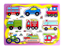 Tickles Wooden Colourful Puzzle Set Learning Educational (Set Of 4 ... Hometown Heroes Firehouse Dreams 100 Piece Puzzle 705988716300 Janod Vertical Fire Truck Toys2learn Kids Cars And Trucks Puzzles Transporter Others Page Title Alphabet Engine Wood Like To Playwood Play Djeco The Games Engage Creative Wooden Toy On White Stock Photo Picture Truck Puzzle For Learning The Giant Floor 24 Pieces Nordstrom Rack Buy Melissa Doug Vehicles Online At Low Prices In India Amazonin Andzee Naturals Baby Vegas