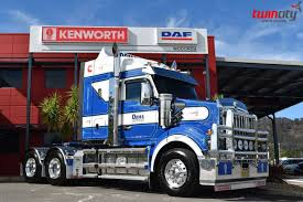 Emerald Carry Co. | ~ Kenworth AU ~ | Pinterest | Emeralds And ... When Truck Drivers Tailgating Is Actually A Good Thing Fox6nowcom Prtime Trucking Blueprint Custom Semi Truck Youtube Driver In Trafficking Case Had Suspended License Nbc Bay Area Prime Time How Does An Ownoperator Win 25000 Ordrive Wiping Clean The Safety Records Of Trucking Companies Auctions April Bankruptcy Community Auto Auction Rising Pay For Truckers Reshaping Industry Inc Driving School Job Amazon Secretly Building Uber App Setting Tesla May Be Aiming At Wrong End Freight