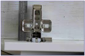ikea cabinet door hinges soft close cabinet home furniture