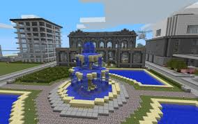 Minecraft Home Interior Ideas And Cool Decorating