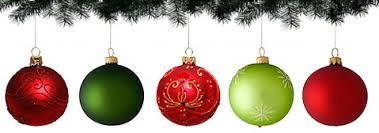 Collectible Hallmark Christmas Ornaments
