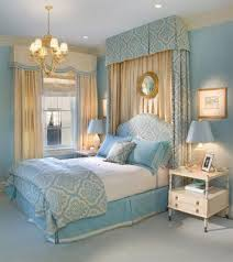 51 best Gold and Blue Bedroom images on Pinterest