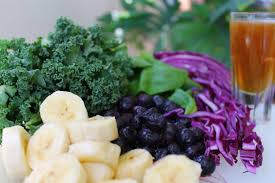 cuisine detox free images fruit honey dish meal green produce