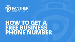 Video 8 How To Get A Free Business Phone Number - YouTube Should You Adopt Google Voice For Business April 2013 Rebtel Mobile Voip App Make Free Cheap Phone Calls Sms How To Turn Your Nexus 7 Tablet Into A Phone Free Calls Text Get Virtual Uk Number Call Forwarder Number Verification Global And Receive Free Phone Calls W Own On Your Internet Get Nonvoip Quora Bitrix24 Virtual At Spikkocom 6 Steps Magic Jack Plus 2014 Months Of Service Sealed Retail Make Intertional Landlines Mobiles