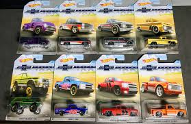 Lamley Preview: 2018 Hot Wheels Chevy Trucks 100 Years Walmart ... 1952 Chevrolet C10 Hot Rod Street Rat Patina Pin By Justin Fierstein On Lettering Pinterest Rats Gmc First Look Wheels Hwc Series 13 Real Riders 83 Chevy Silverado The Top 10 Pickup Trucks Sub5zero Curbside Classic 1965 C60 Truck Maybe Ipdent Front Or 454 Powered 1957 2015 Redneck 1954 2014 Horsepower By Ppg Dream Car 1956 One Persons Definition Of A Archives Roadster Shop Networkrhhotrodcom Old School Black The Sema Show 77 Griffeys Rods And Restorations Youtube