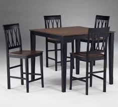 metal polyester cross grey hardwood cheap kitchen table and chairs