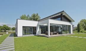 100 Architect Designed Home WeberHaus Singlestorey Architectdesigned Home