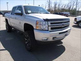 100 Rocky Ridge Trucks For Sale Chevy Silverado For Truck