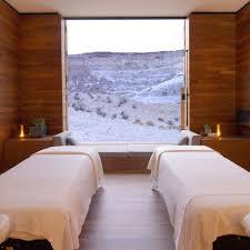 100 Amangiri Hotel Utah Jetsetter