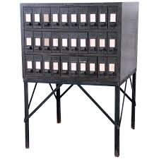 30 Drawer Metal Cabinet – Getspdf.co Folding Wooden 3tier Display Shelf Storage Cabinet Fniture Double Oval Drop Leaf Ding Table With Wheels Labatory And Healthcare Hospital 3 To 5 Tier Rainbow Plastic Box On Carousell Colored Chairs Home Design Network Living Room Tablchairhelvesstorage Exporter China Chair Qffl Mulfunction Ftstool Modern Doorway Heavy Duty Transportable Observation Tool Rear Deck Buy Storagetool Cabinetheavy Product Drawers Mrtbedok Shelves Nonadjustable Blood Donor 2572 Winco Mfg Llc Garden Bench New Goods Qualzkorutsu Folding Rack Qifr099 Cupboard