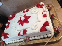 dessert avec creme fouettee gâteau aux fraises et crème fouettée mascarpone recette de gâteau