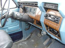 1980 Ford Truck Interior | 1980 Ford F-150 - Pictures - CarGurus ... 1980s Ford Trucks Lovely 1985 F 150 44 Maintenance Restoration Of L Series Wikipedia Red Ford F150 1980 Ray Pinterest Trucks And Cars American History First Pickup Truck In America Cj Pony Parts Compact Pickup Truck Segment Has Been Displaced By Larger Hemmings Find Of The Day 1987 F250 Bigfoot Cr Daily Fseries Eighth Generation 1984 An Exhaustive List Body Style Ferences Motor Company Timeline Fordcom 4wheeler Sales Brochure