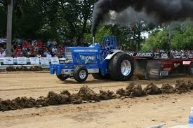 Norwalk Tractor Pull Celebrates Its 50th Competition | Monroe County ... Smoke Stack Tractor Pull Stancofair Foodmaxx Arena Motsports Catch Modified Mini Action Tonight On Ntpa Truck And Tractor Championship Pulling Rfdtv Rural Americas Most Important Blackbourn Family Sweeps Super Stocks Tomah Journal Full Pull Women Wednesday Miles Beyond 300 Weekend In Lacrossetribunecom The Hothems Fully Loaded Reveal 80s Grand Nationals 1997 Tshirt Medium Light Stock Tractors From The 2 Minute Take Wkbt Set For This
