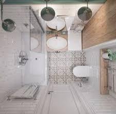 die 360 besten ideen zu bad grundriss in 2021 bad