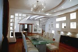 unique bright ceiling light for living room ceiling design in the