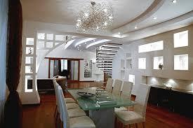 fabulous bright ceiling light for living room 40 bright living