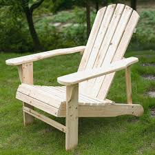 Ana White Childs Adirondack Chair by Best Of Childrens Adirondack Chair Fresh Chair Ideas Chair Ideas
