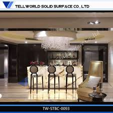 Best Home Bar Counter Design Philippines Pictures - Interior ... Interior Home Bar Unit Unique Ideas Fniture 52 Splendid To Match Your Entertaing Style Modern Designs With Fresh Mini At Design Peenmediacom Inexpensive Top Cabinet Kitchen On Barrowdems 86 Best Images On Pinterest Contemporary Houses In With Photo Mariapngt Awesome Webbkyrkancom Shake Off Stress Revedecor Dma Homes 53823